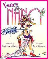 200px-FancyNancy