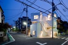 33 Tokyo Apt Fujimoto 4034 press page 365