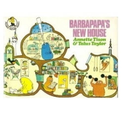 barbapapas_new_house_frontcover