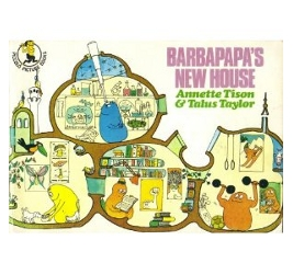 barbapapas_new_house_frontcover