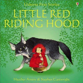 first-stories-little-red-riding-hood
