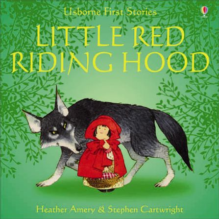 first-stories-little-red-riding-hood