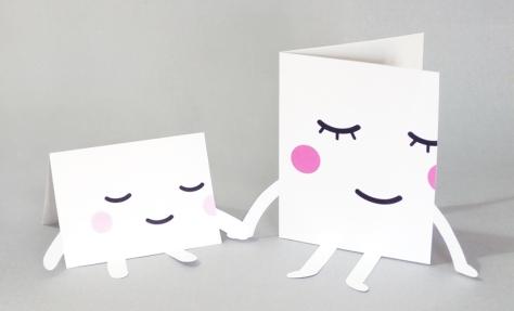 printable-cards