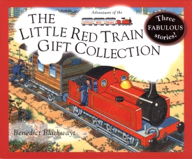 The-Little-Red-Train-cover