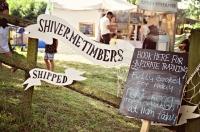 13_Shiver me timbers