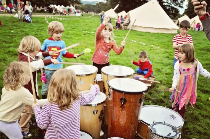 23_Drums at the Lantern Parade-1024x680