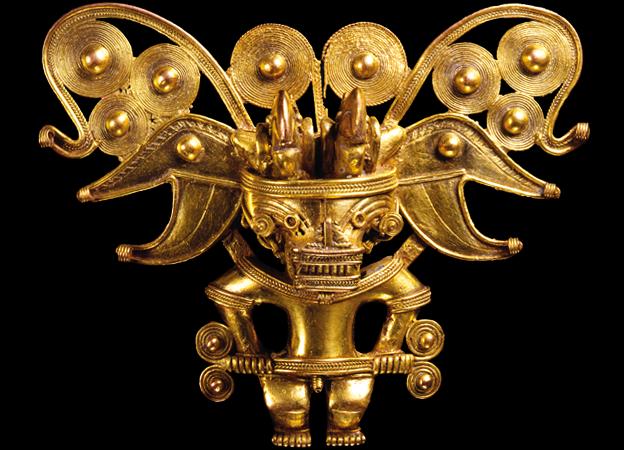 Columbian-gold_hero_image_624x450