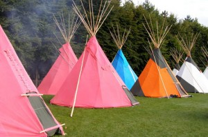 coulred-teepees-300x199