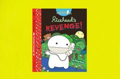 riceheads_revenge_medium