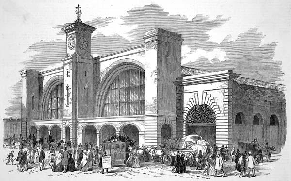 Kings_Cross_ILN_1852