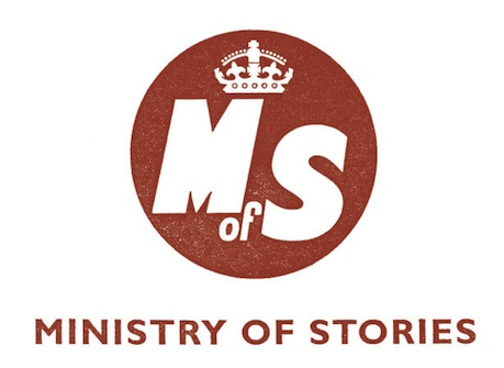 MoS-logo-red-460x335