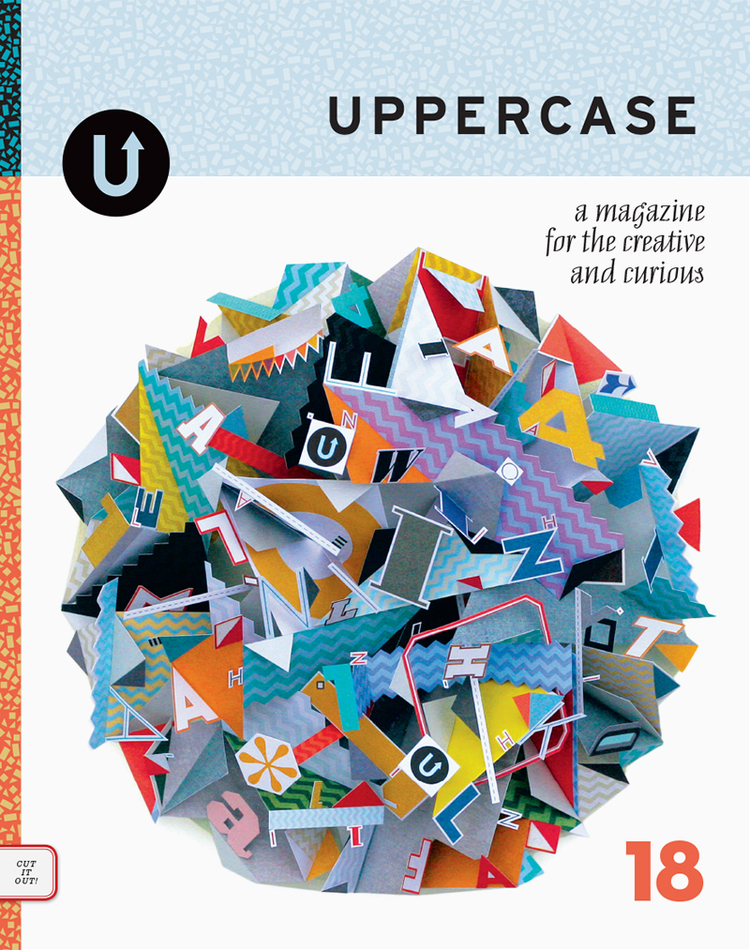 UPPERCASE-18-COVER-1