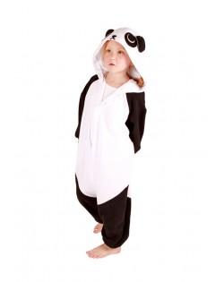kigu kids panda