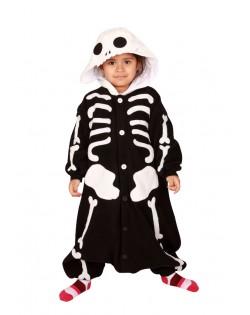 kigu kids skeleton