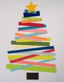 Get ahead, and DIY your Christmas Cards