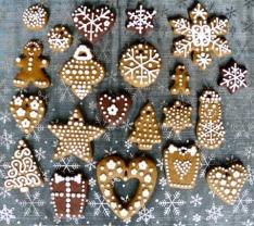 cookies_ornaments_2low
