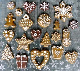 cookies_ornaments_2low