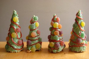 edible-xmas-trees