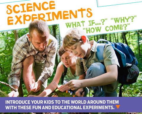 scienceexperiments-main