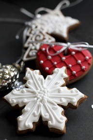 snowflake-biscuit
