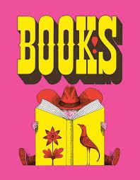 books mcCAin