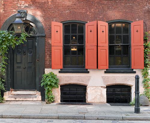 dsh-facade-2010-roelof-bakker
