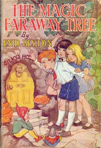 the-magic-faraway-tree