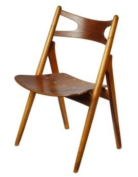chair1final.jpg 1