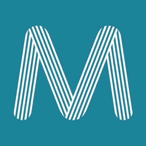 m_blue
