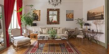 PR009_Vinohrady_Boutique_Apartment_124247_159KB_070214