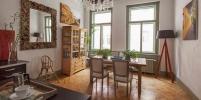 PR009_Vinohrady_Boutique_Apartment_124256_147KB_070214