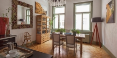 PR009_Vinohrady_Boutique_Apartment_124256_147KB_070214