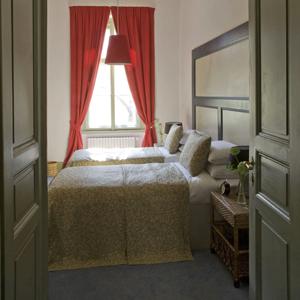 PR009_Vinohrady_Boutique_Apartment_124270_63KB_070214