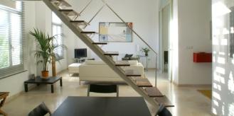 SP110_Apartment_43_118190_84KB_111013