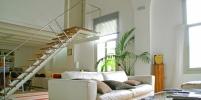 SP110_Apartment_43_118195_88KB_111013
