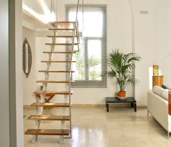 SP110_Apartment_43_118198_84KB_111013