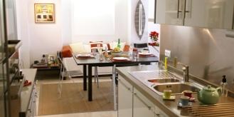 SP110_Apartment_43_118207_90KB_111013