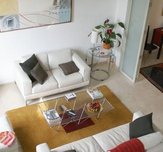 Apartment_43