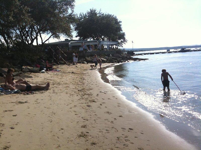 shell bay 1