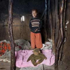 Tangawizi-Kenya-1024x1024
