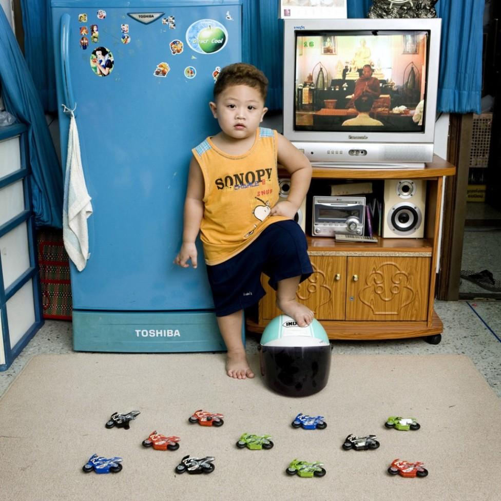Watcharapon-Bangkok--1024x1024