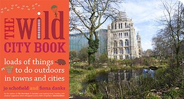 wild-city-book-launch