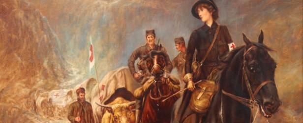 A-Dorset-Woman-at-War-624x254