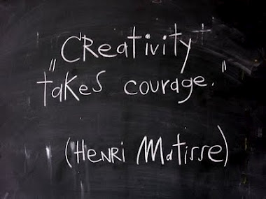 creativity_takes_courage_-_matisse-1