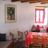 GR035_Milos_windmill_57406_54KB_300410