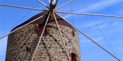 GR035_Milos_windmill_57411_91KB_300410