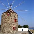 GR035_Milos_windmill_57413_49KB_300410