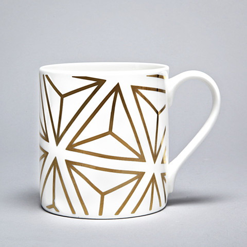 Tetrahedron_mug_photo_square_large