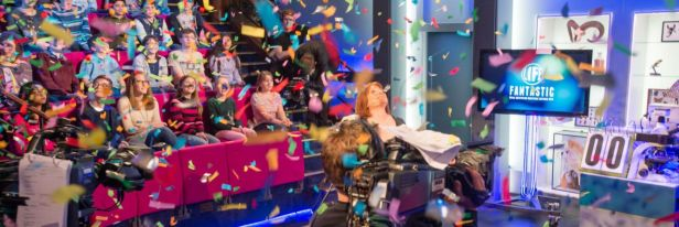 1280x430_confetti_credit_to_paul_willkinson_0_005001ae5001ae
