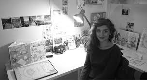 Simona Ciraolo